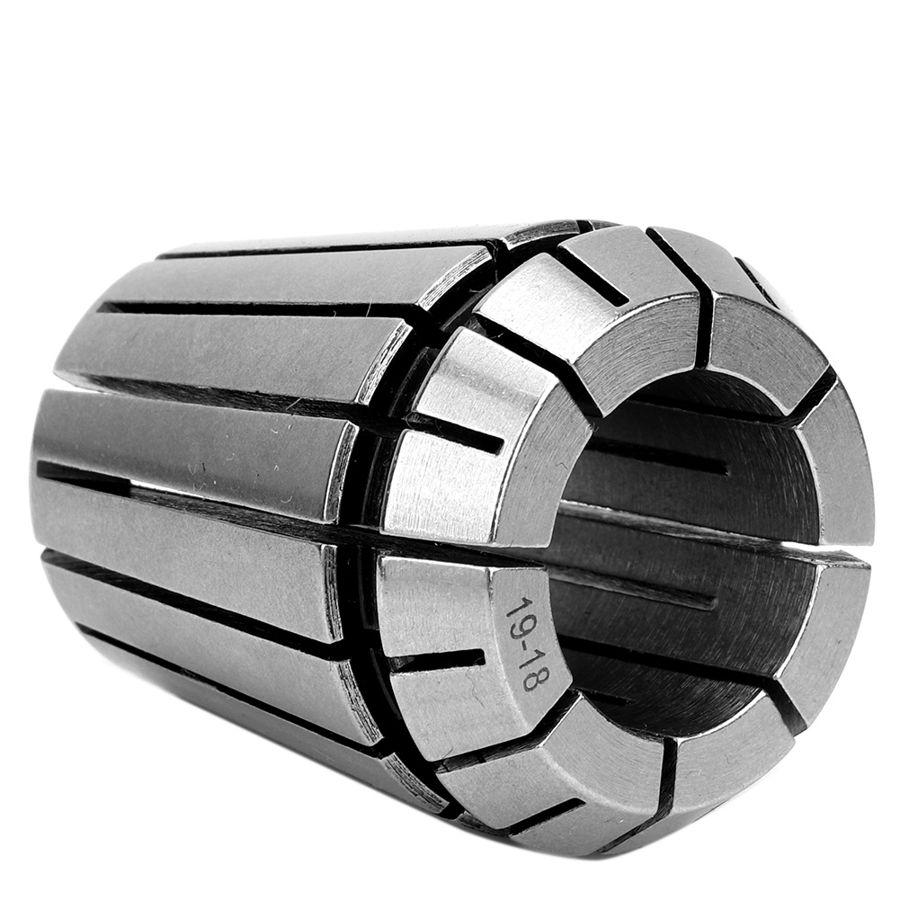 1pc-ER32-65Mn-Steel-0-008mm-CNC-Machine-Milling-Tool-Spring-Collet-Chuck-Holder thumbnail 59