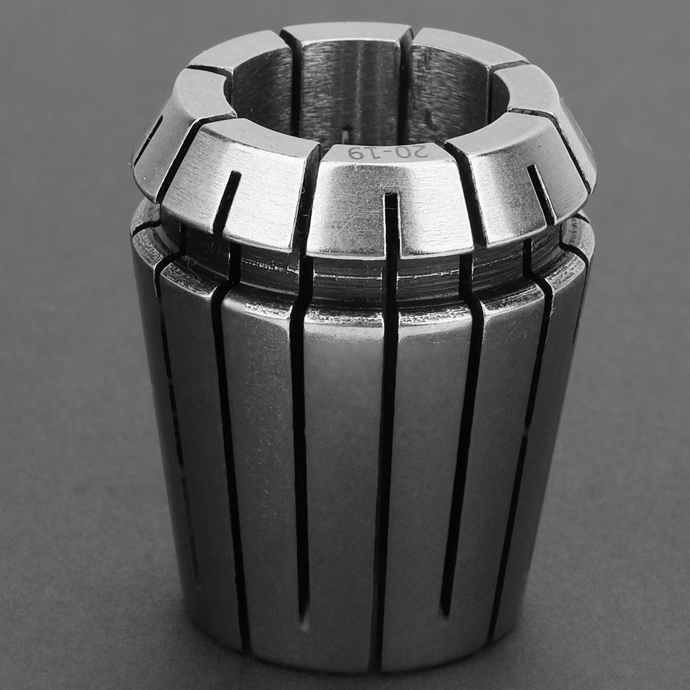 1pc-ER32-65Mn-Steel-0-008mm-CNC-Machine-Milling-Tool-Spring-Collet-Chuck-Holder thumbnail 61