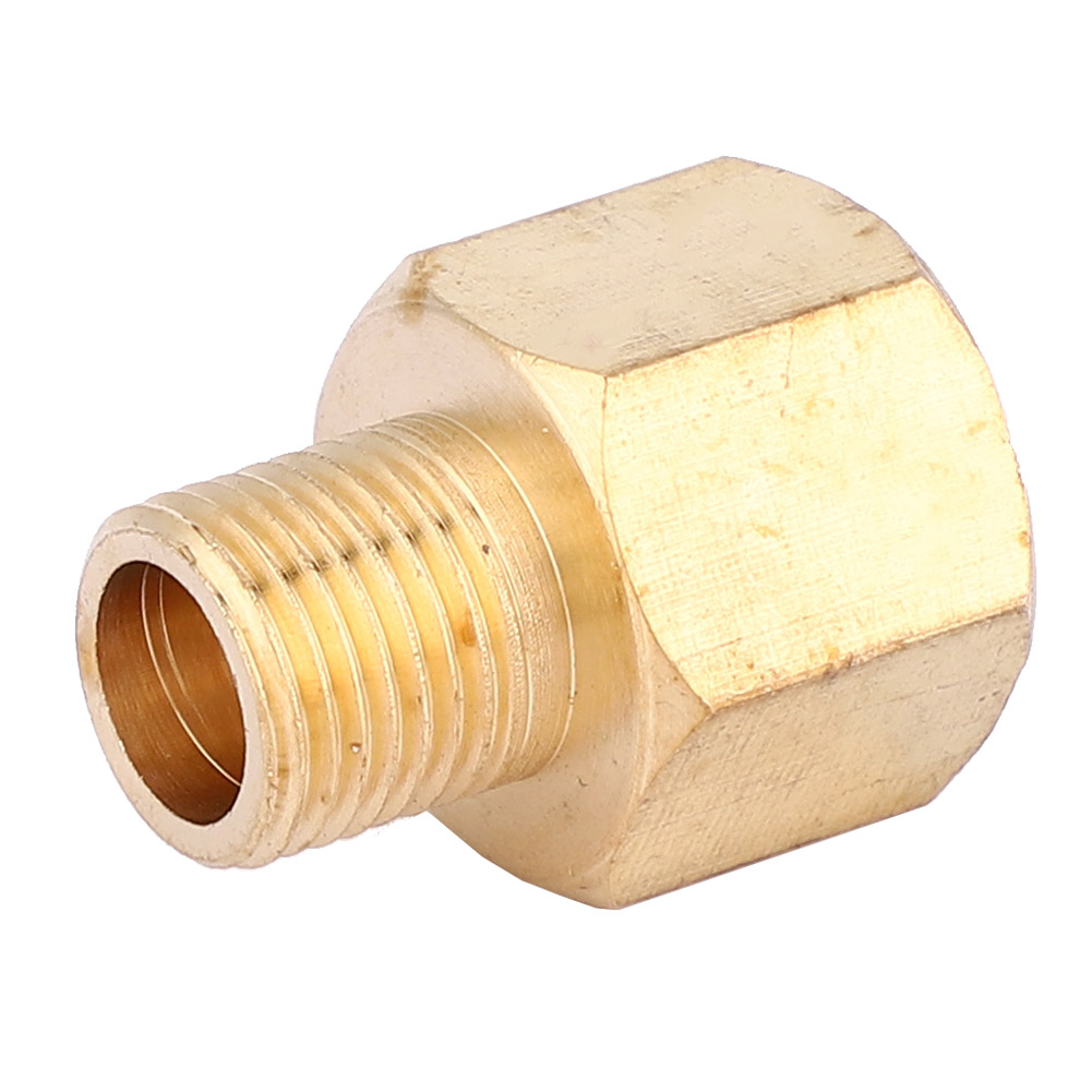 5-pcs-Brass-BSPP-Female-to-Male-Thread-Straight-Pipe-Fittings-Quick-Connector thumbnail 9