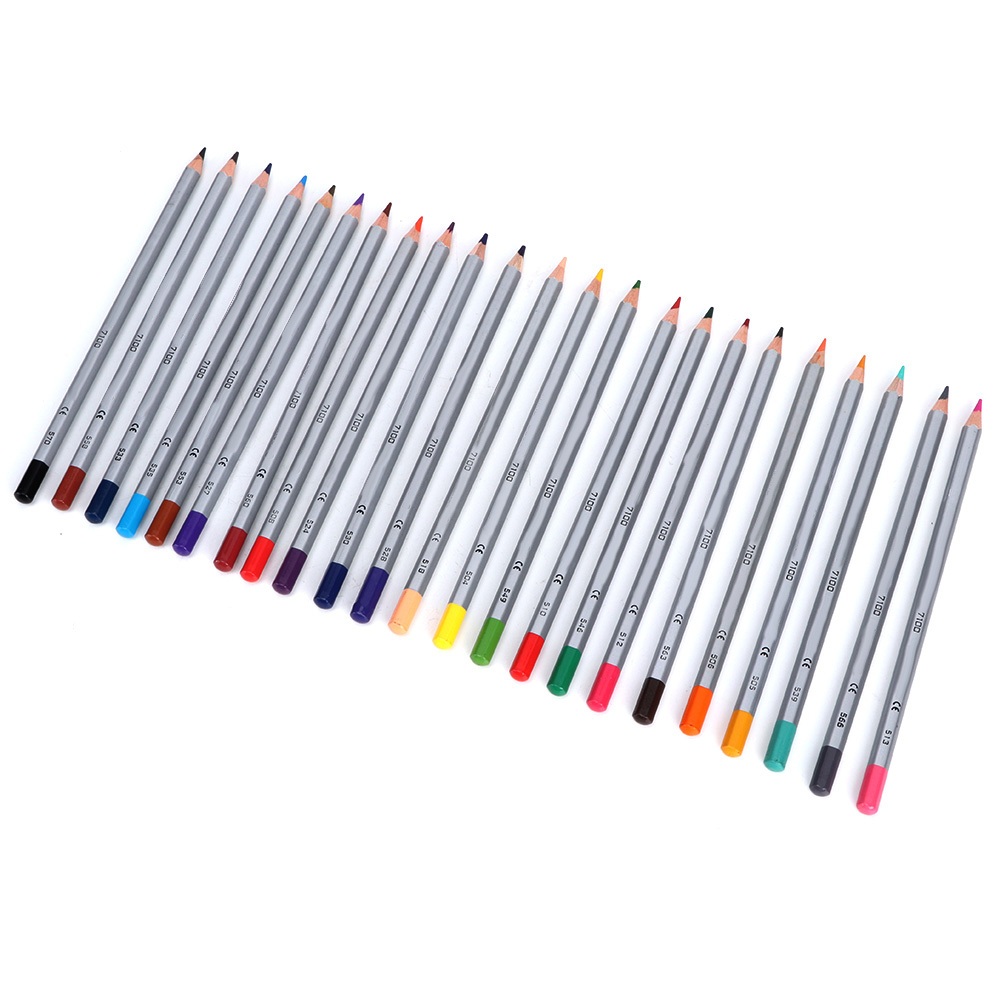Sketching-Colored-Pencils-Set-Artist-Student-Drawing-Painting-Pen-Art-Supplies thumbnail 13