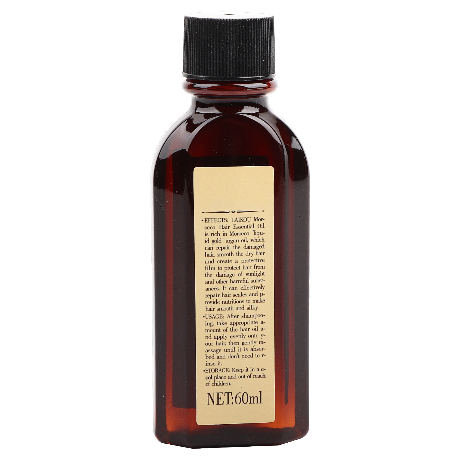 Adult-Dry-Hair-Care-Repair-Hair-Natural-Argan-Oil-Moroccan-Hair-Essential-Oil-dy