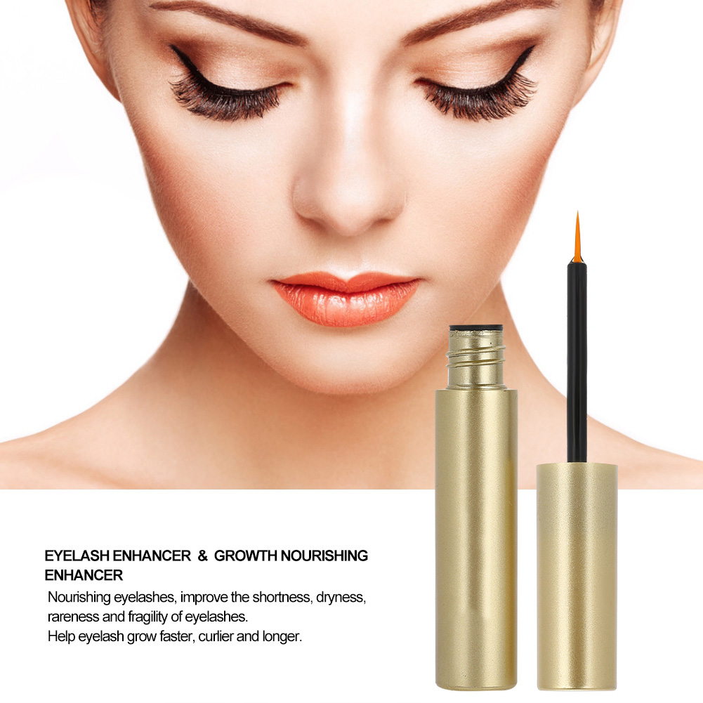 Eyelash-Growth-Liquid-Serum-Eyebrow-Enhancer-Longer-Thicker-Eye-Lashes-Serum