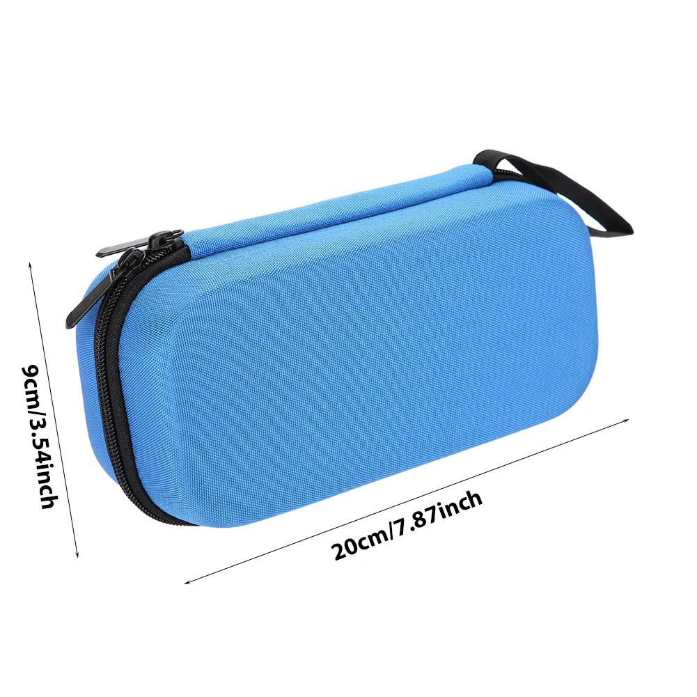 Insulin Pen Case Pouch Cooling Protector Bag Cooler Travel Diabetic Pencil Boxes 6116