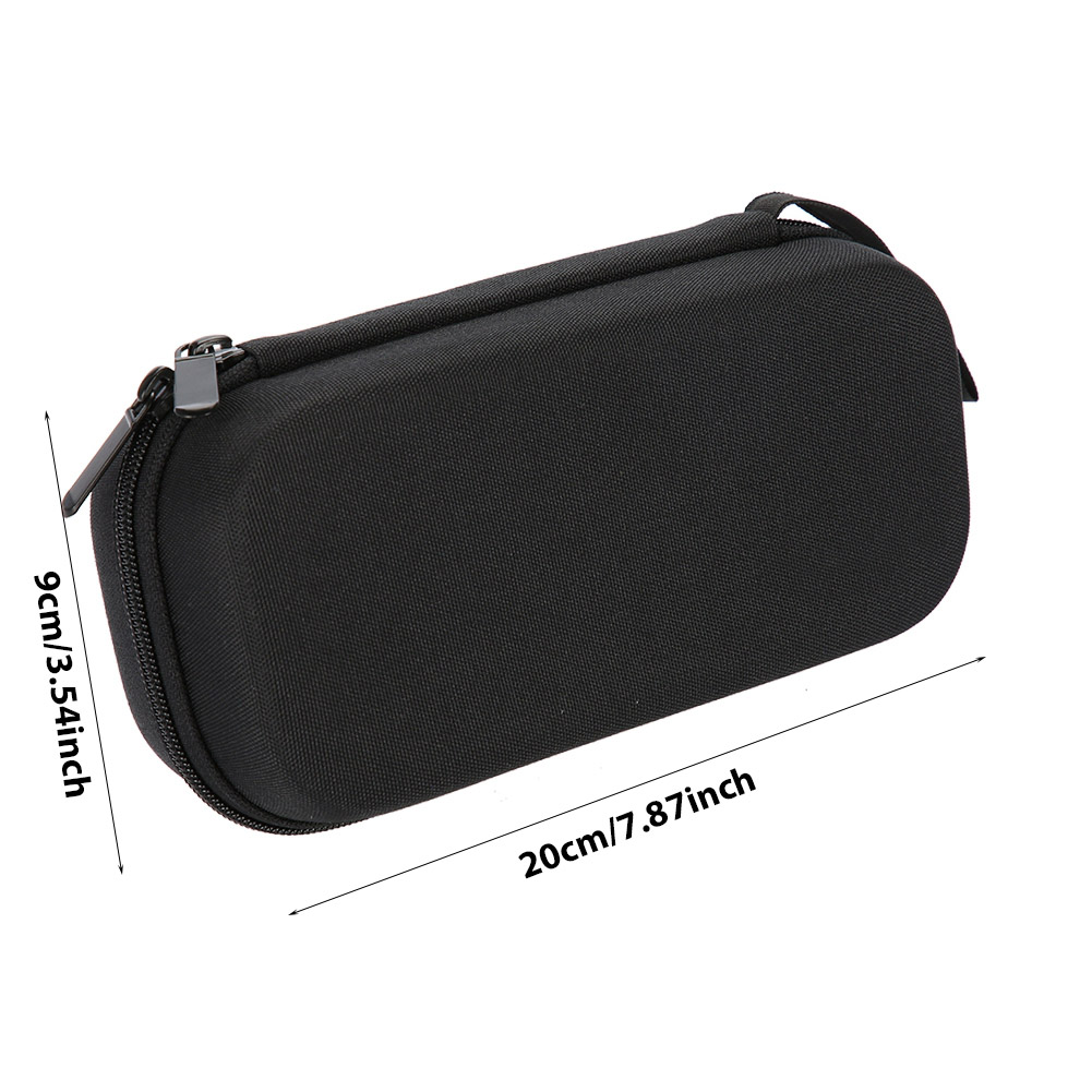 Insulin Pen Case Pouch Cooling Protector Bag Cooler Travel