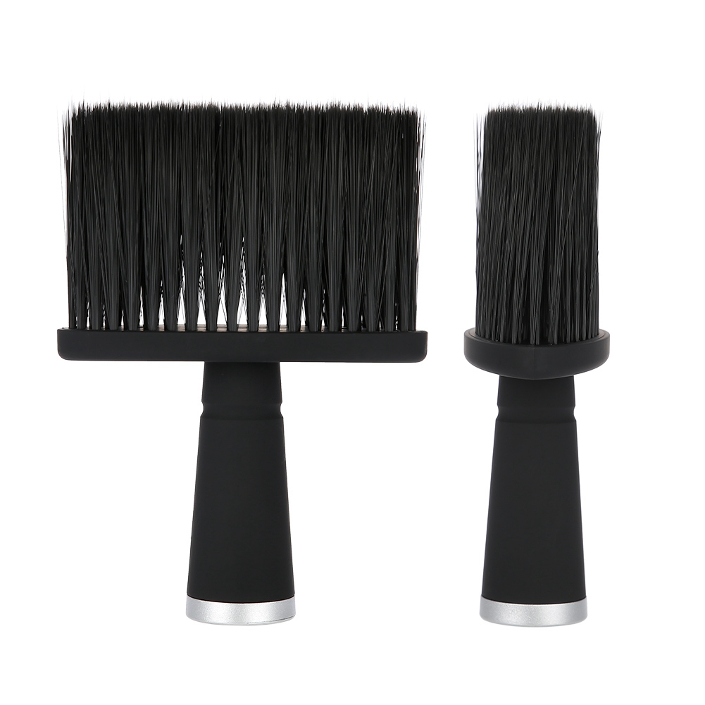 Professional-Neck-Duster-Brush-For-Salon-Stylist-Barber-Hair-Cutting-Styling thumbnail 24