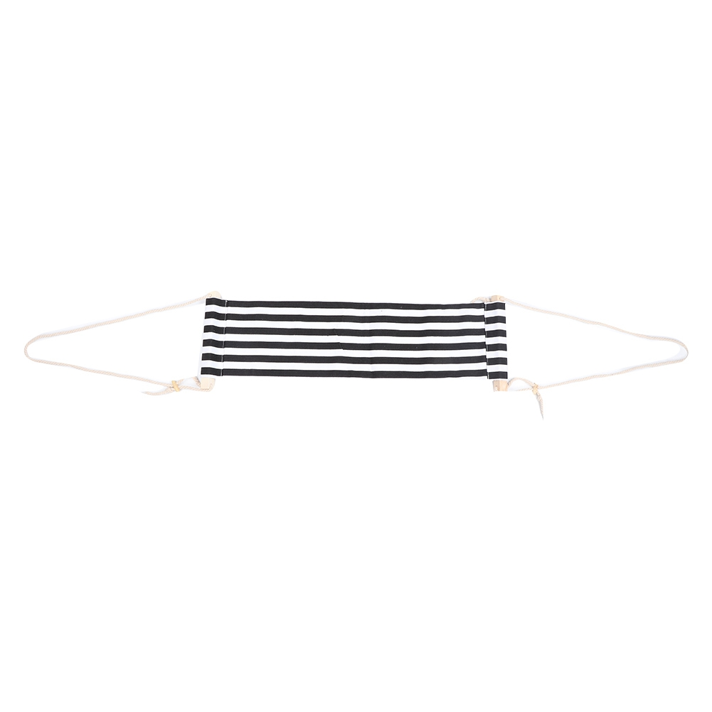 Adjustable-Foot-Hammock-Swing-Sling-Work-Room-Rest-care-tools-Under-Desk miniature 12