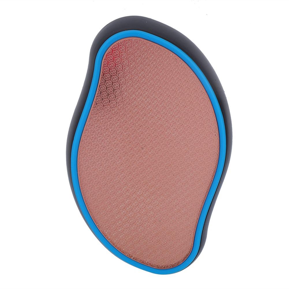 Foot-Rasp-File-Pedicure-Callus-Remover-Hard-Dead-Skin-Scrubber-3-Colors thumbnail 20