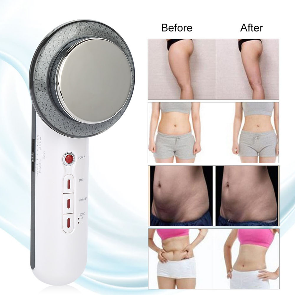 Ultrasonic-EMS-Cavitation-Fat-Remover-Body-Massager-Thin-Anti-Cellulite-Machine thumbnail 2