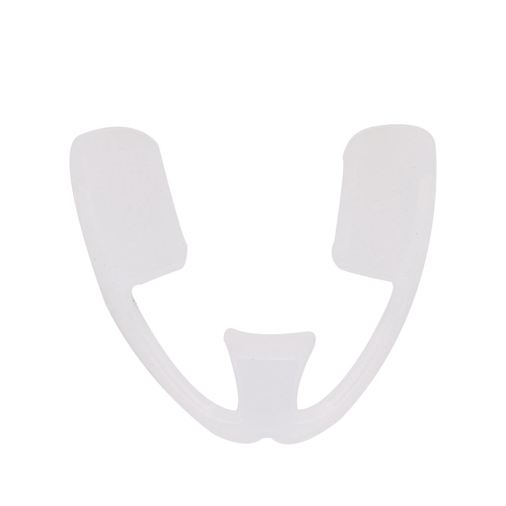Tooth-Orthodontic-Appliance-Alignment-Braces-Oral-Hygiene-Dental-Teeth-Care thumbnail 8