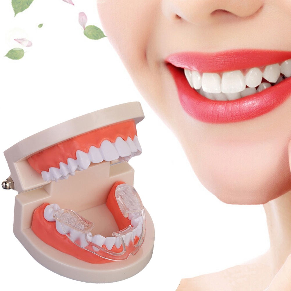Tooth-Orthodontic-Appliance-Alignment-Braces-Oral-Hygiene-Dental-Teeth-Care thumbnail 4