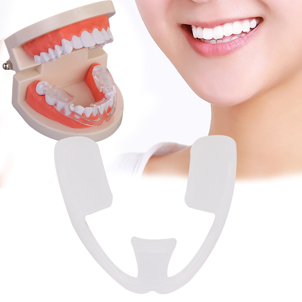 Tooth-Orthodontic-Appliance-Alignment-Braces-Oral-Hygiene-Dental-Teeth-Care