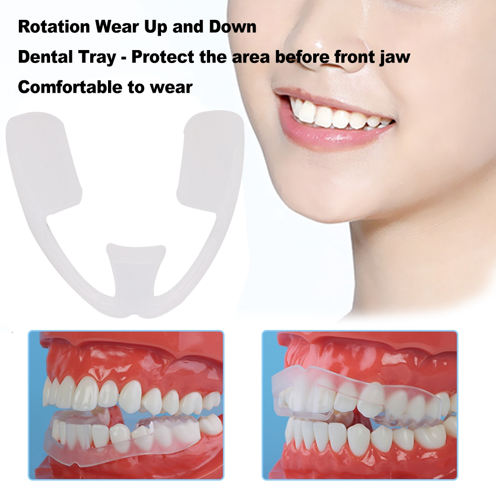Tooth-Orthodontic-Appliance-Alignment-Braces-Oral-Hygiene-Dental-Teeth-Care thumbnail 2