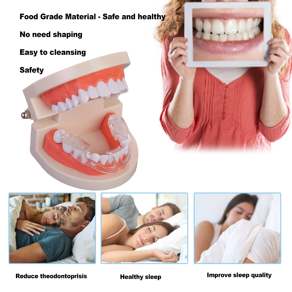 Tooth-Orthodontic-Appliance-Alignment-Braces-Oral-Hygiene-Dental-Teeth-Care thumbnail 3