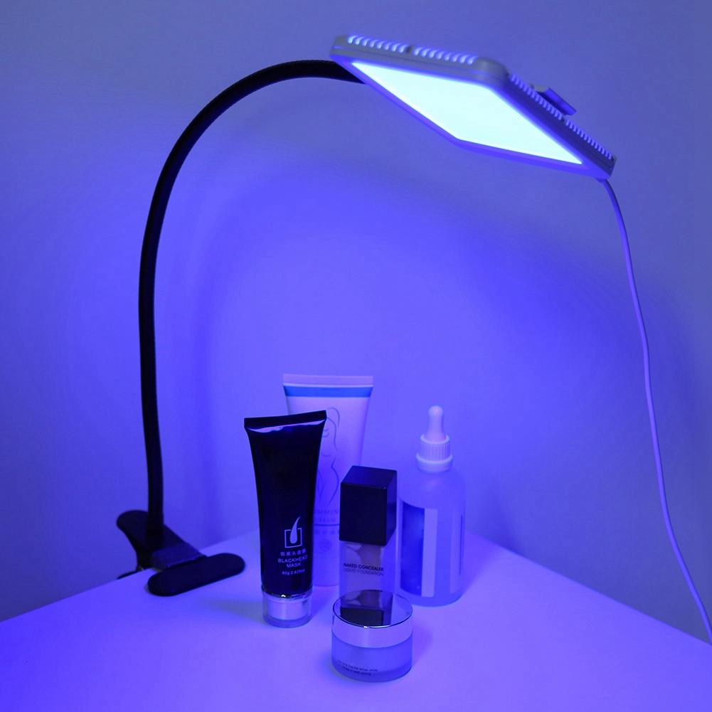 3-Colors-Face-amp-Body-Beauty-Machine-LED-Photon-Acne-Therapy-Skin-Care-spa-Salon thumbnail 25