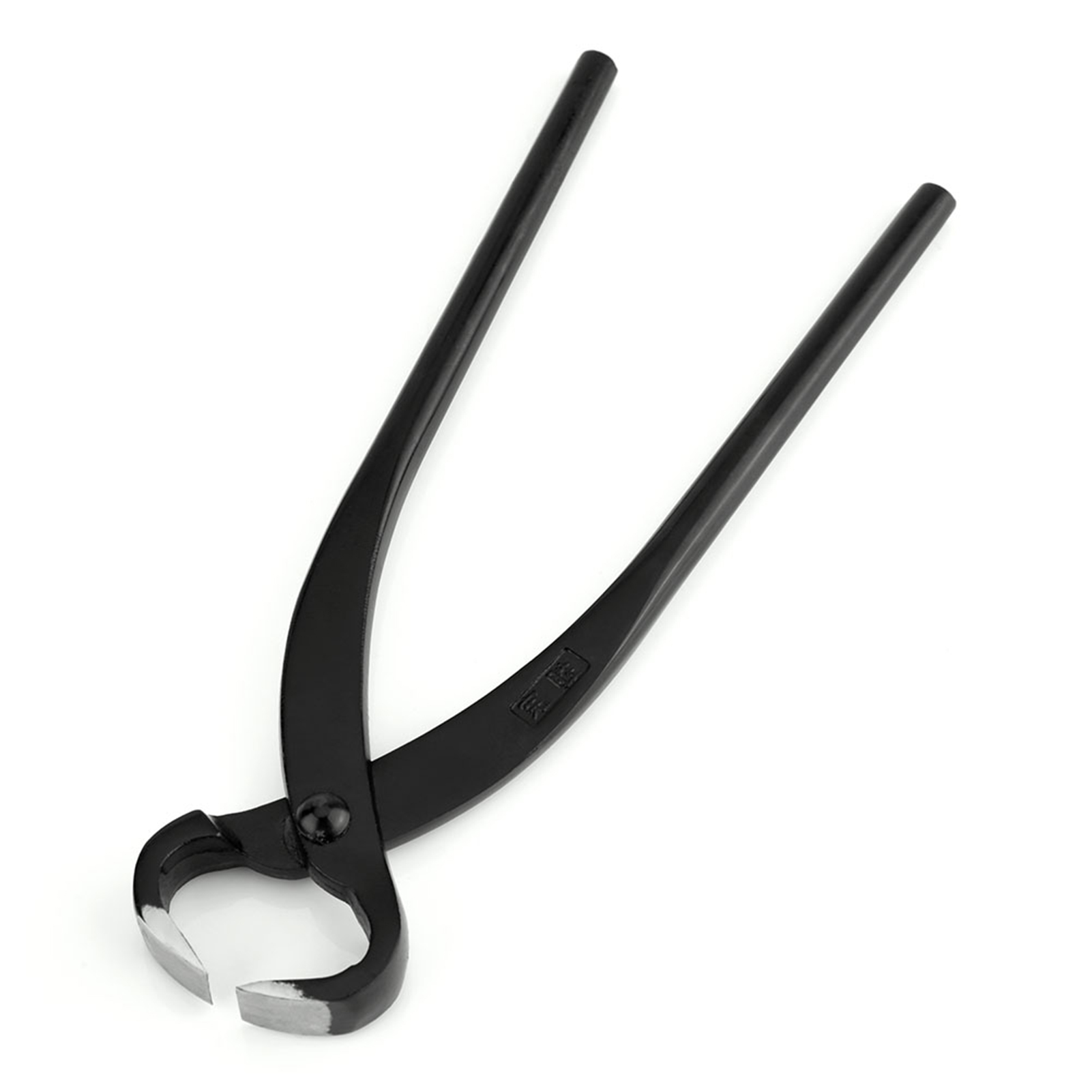 Professional Bonsai Tools Manganese Steel Alloy Root Cutter Handheld Vary Length