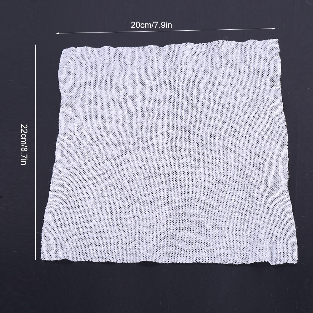 Where To Buy Travel Towel In Singapore: Disposable Non-woven Fabric Compressed Mini Travel Towel