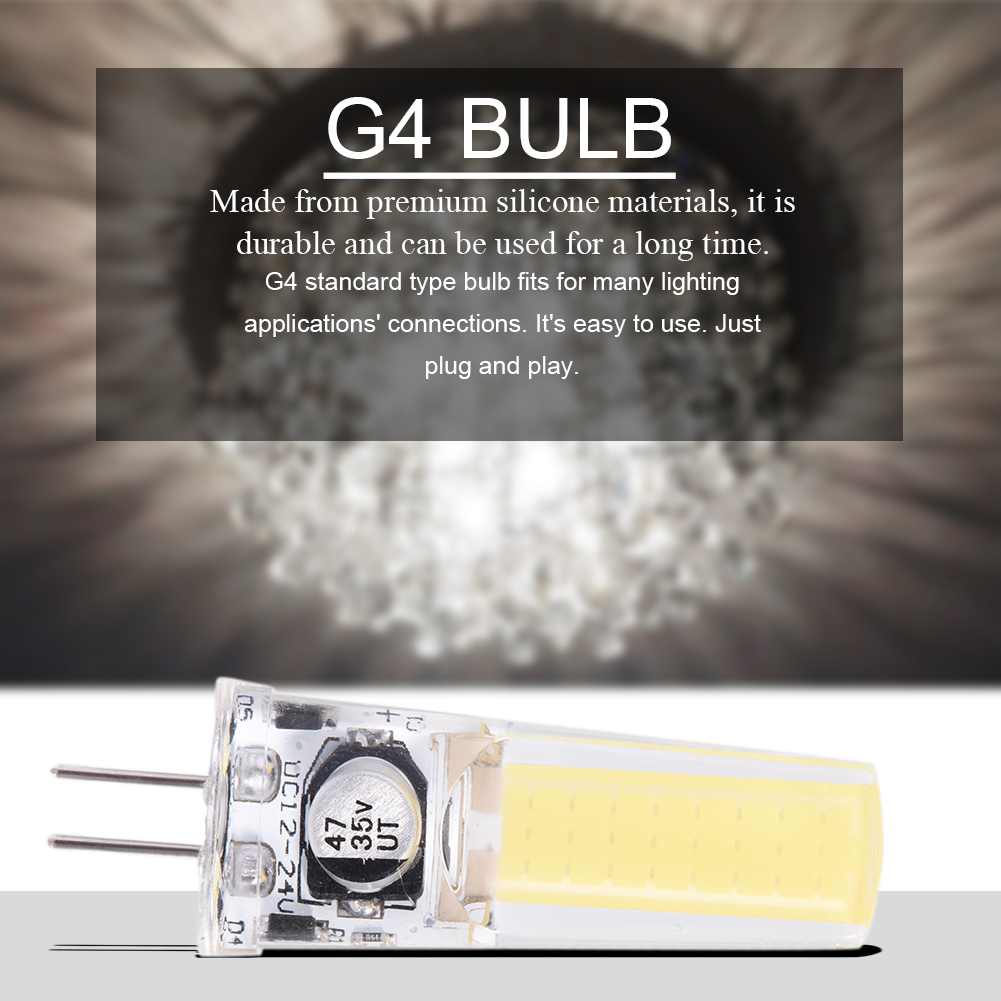 G4-G9-E14-COB2508-Light-Bulbs-AC-220V-LED-Dimmable-Lamp-Bright-Lighting-Fixtures