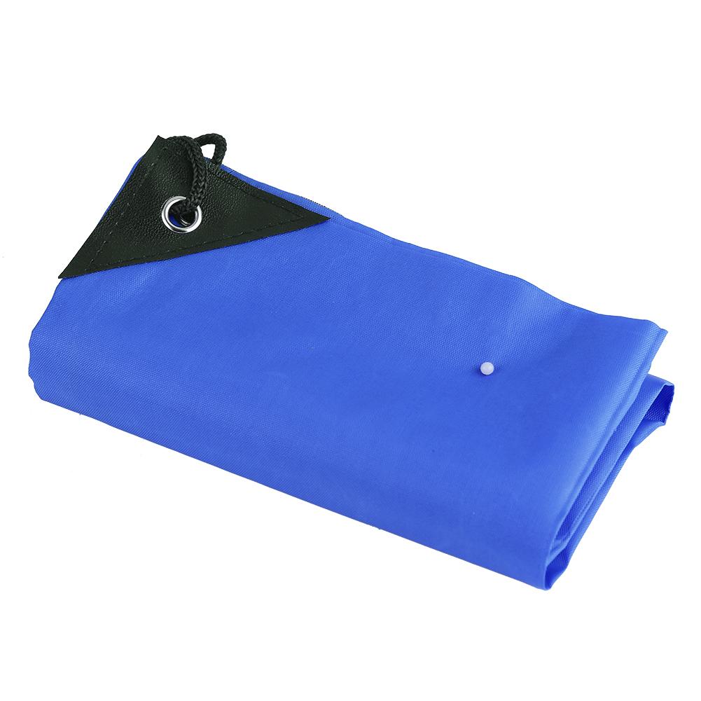 Cinch-Sack-Waterproof-Storage-School-Gym-Drawstring-Bag-Pack-Backpack-Pouch-Sack