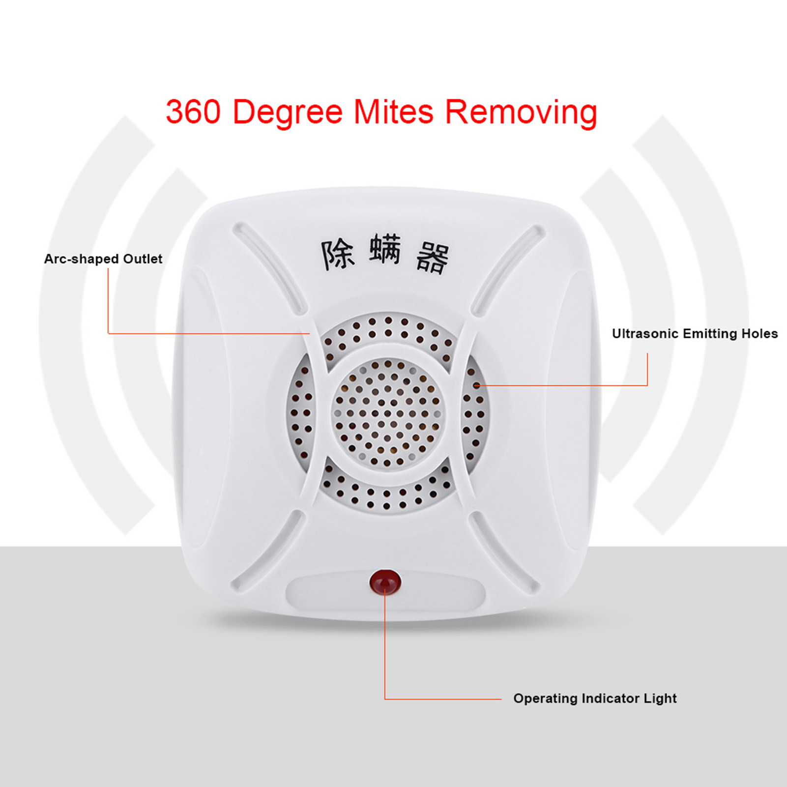 220V-Ultrasonic-Dust-Mite-Controller-Repeller-Low-Noise-Mites-Removing-Device-DH