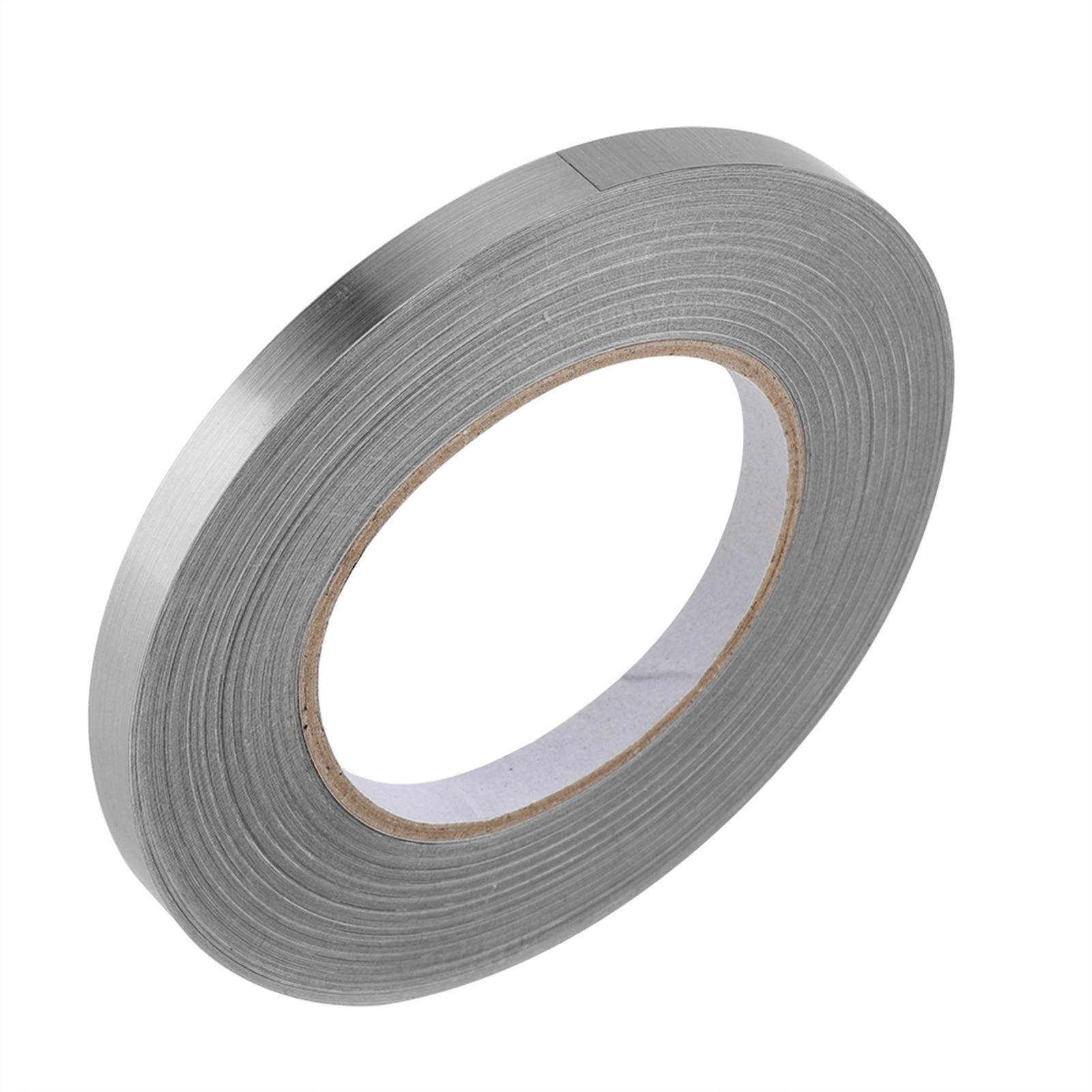Feuille-Chambre-Plancher-Embout-suceur-ligne-Autocollant-PVC-auto-adhesive-sol-coin-CARRELAGE-DECOR miniature 20