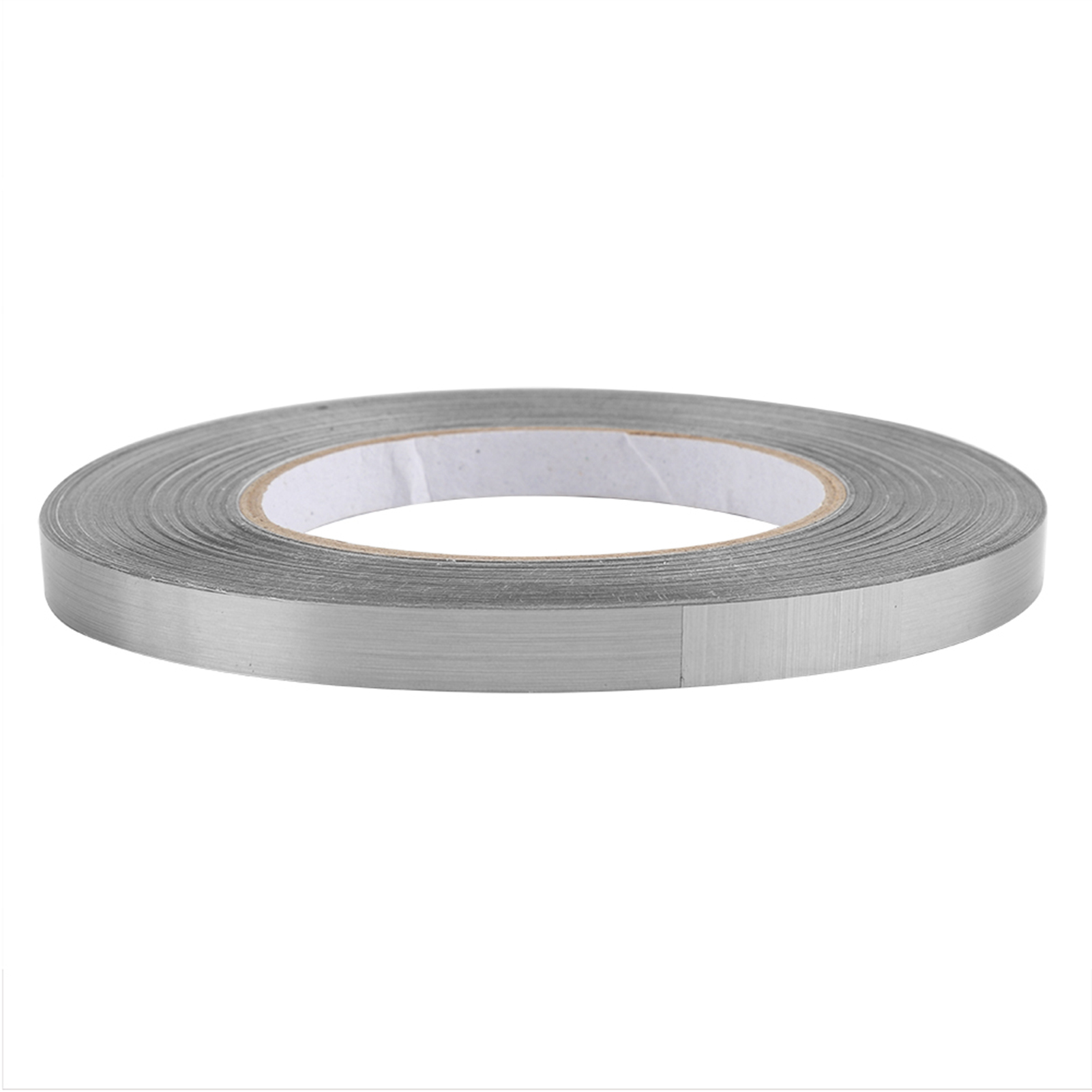 Pvc Foil Ground Tile Floor Crevice Line Sticker Self Adhesive Corner