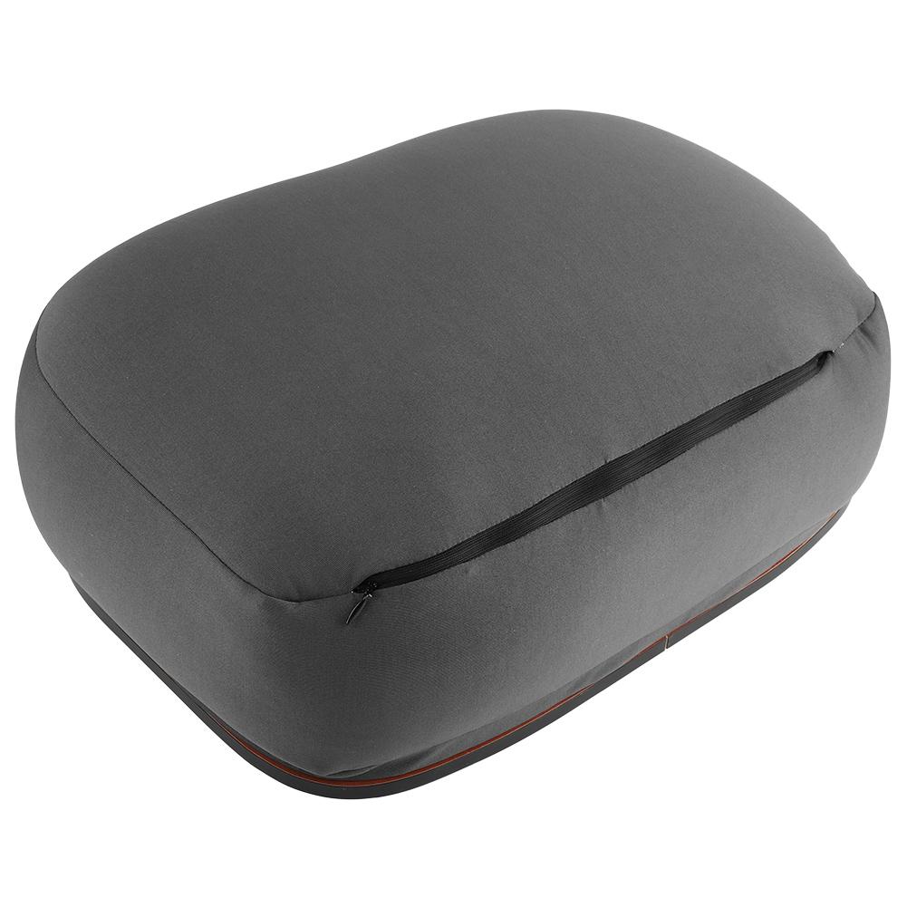 tragbare knietablett knietisch mit kissen laptop notebook tablett tisch ebay. Black Bedroom Furniture Sets. Home Design Ideas