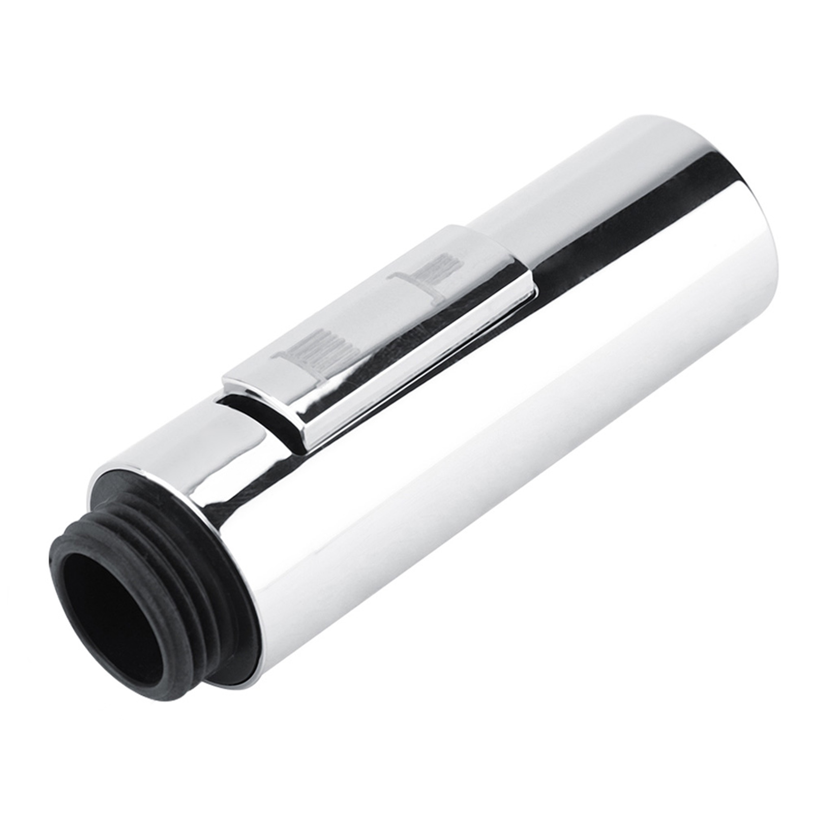 Faucet Spray Head G1 2 Pull Out Kitchen