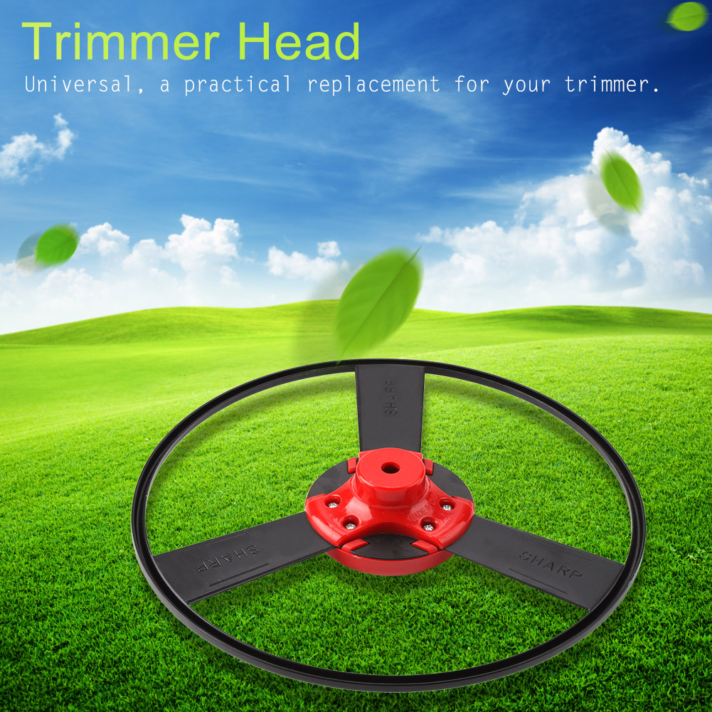 Stainless-Steel-Trimmer-Head-Brush-Cutter-Garden-Grass-Trimmer-Fit-Lawn-Mower