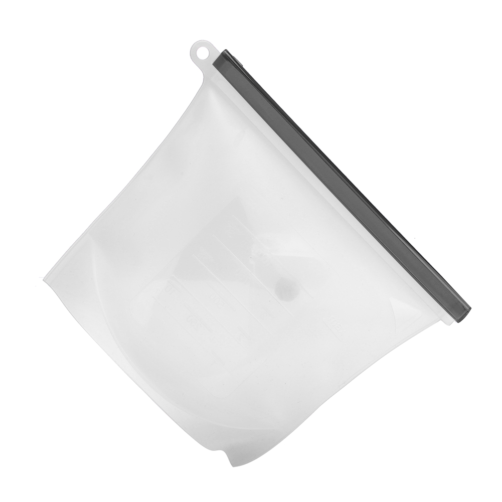1500ml-Reusable-Silicone-Food-Storage-Container-Fruit-Veg-Milk-Preservation-Bags thumbnail 24