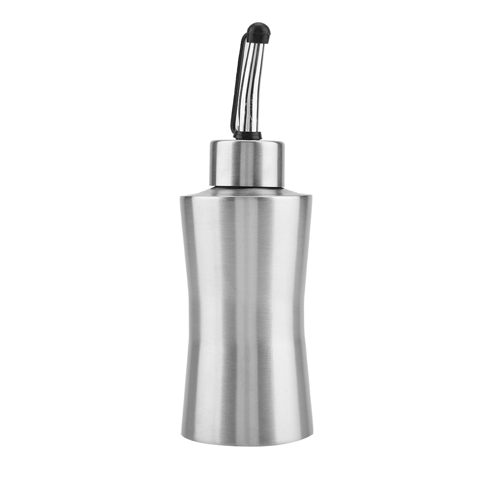 220-250-350mL-Olive-Oil-Liquor-Wine-Beer-Bottle-Dispenser-Stainless-Steel thumbnail 15
