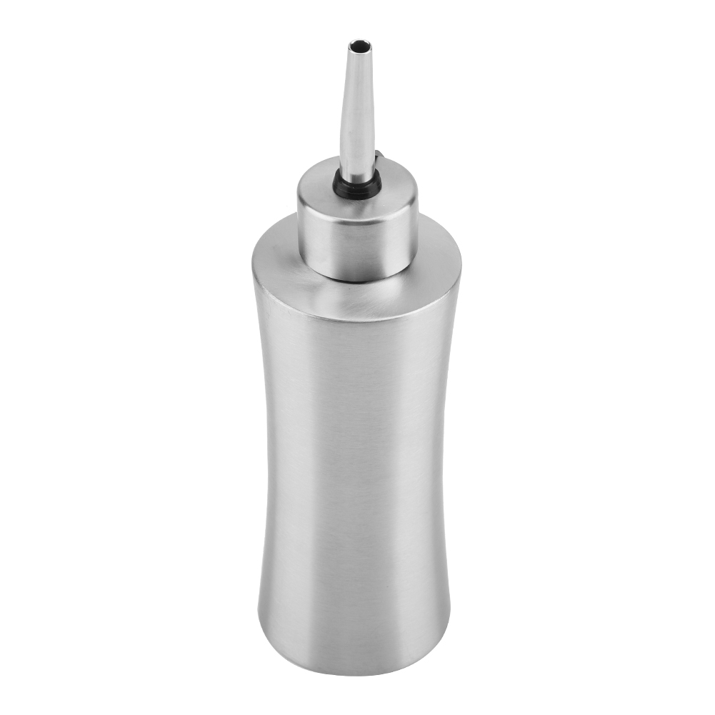 220-250-350mL-Olive-Oil-Liquor-Wine-Beer-Bottle-Dispenser-Stainless-Steel thumbnail 21