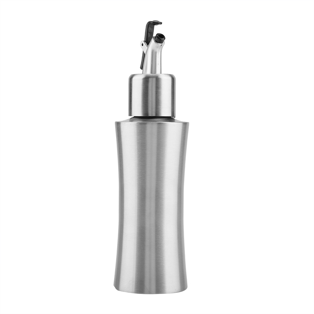 220-250-350mL-Olive-Oil-Liquor-Wine-Beer-Bottle-Dispenser-Stainless-Steel thumbnail 23