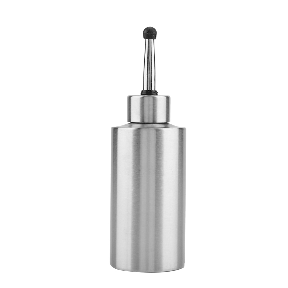 220-250-350mL-Olive-Oil-Liquor-Wine-Beer-Bottle-Dispenser-Stainless-Steel thumbnail 26