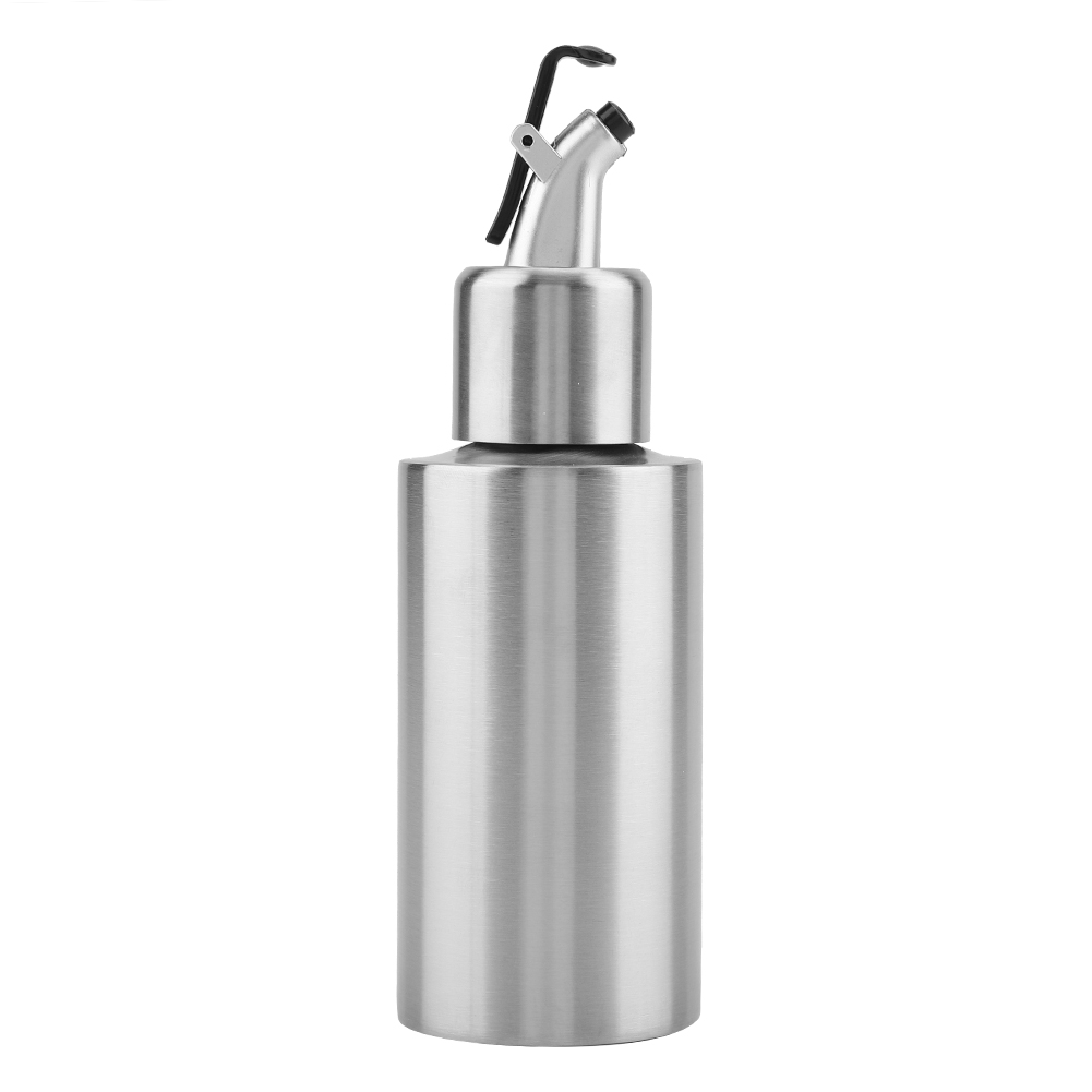 220-250-350mL-Olive-Oil-Liquor-Wine-Beer-Bottle-Dispenser-Stainless-Steel thumbnail 30