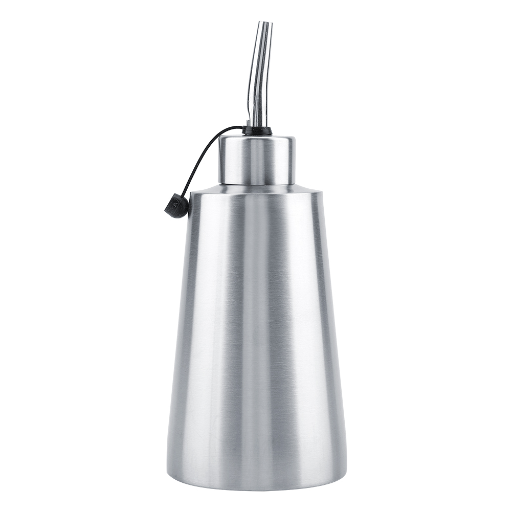 220-250-350mL-Olive-Oil-Liquor-Wine-Beer-Bottle-Dispenser-Stainless-Steel thumbnail 32