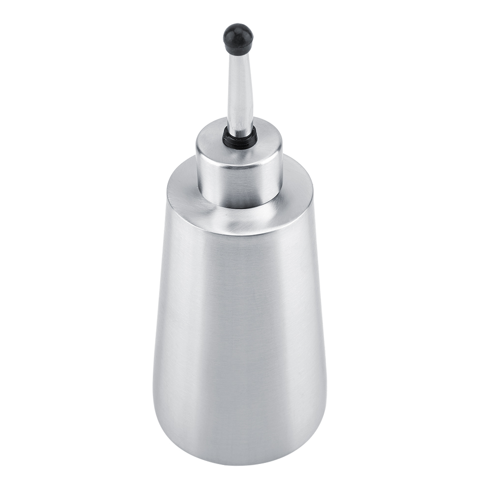 220-250-350mL-Olive-Oil-Liquor-Wine-Beer-Bottle-Dispenser-Stainless-Steel thumbnail 33