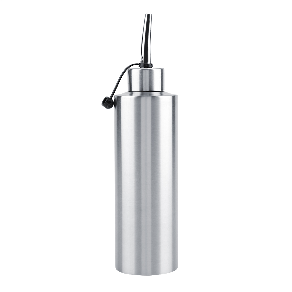 220-250-350mL-Olive-Oil-Liquor-Wine-Beer-Bottle-Dispenser-Stainless-Steel thumbnail 38