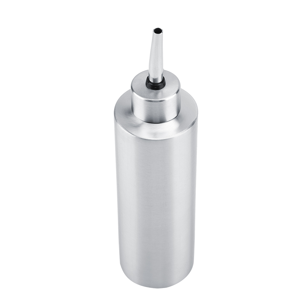 220-250-350mL-Olive-Oil-Liquor-Wine-Beer-Bottle-Dispenser-Stainless-Steel thumbnail 39