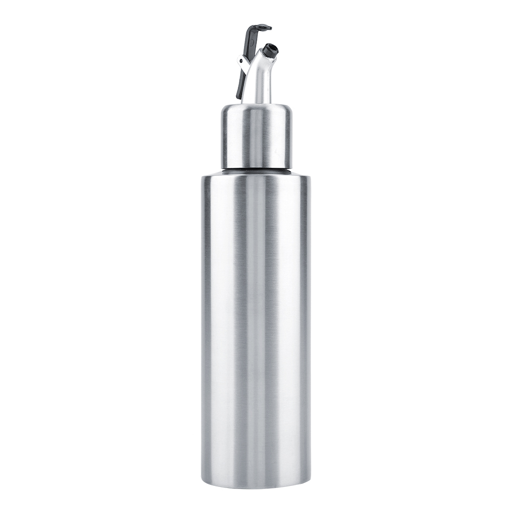220-250-350mL-Olive-Oil-Liquor-Wine-Beer-Bottle-Dispenser-Stainless-Steel thumbnail 41