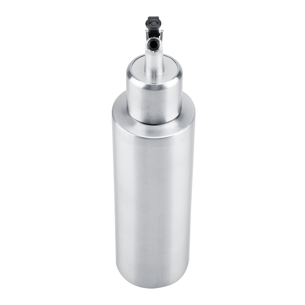 220-250-350mL-Olive-Oil-Liquor-Wine-Beer-Bottle-Dispenser-Stainless-Steel thumbnail 42