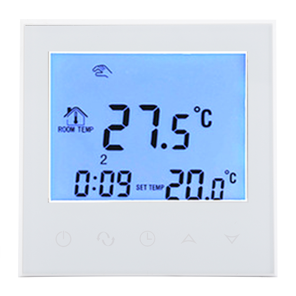 Programmable-WiFi-Smart-Touch-Room-Thermostat-Temperature-Controller-APP-Control thumbnail 21