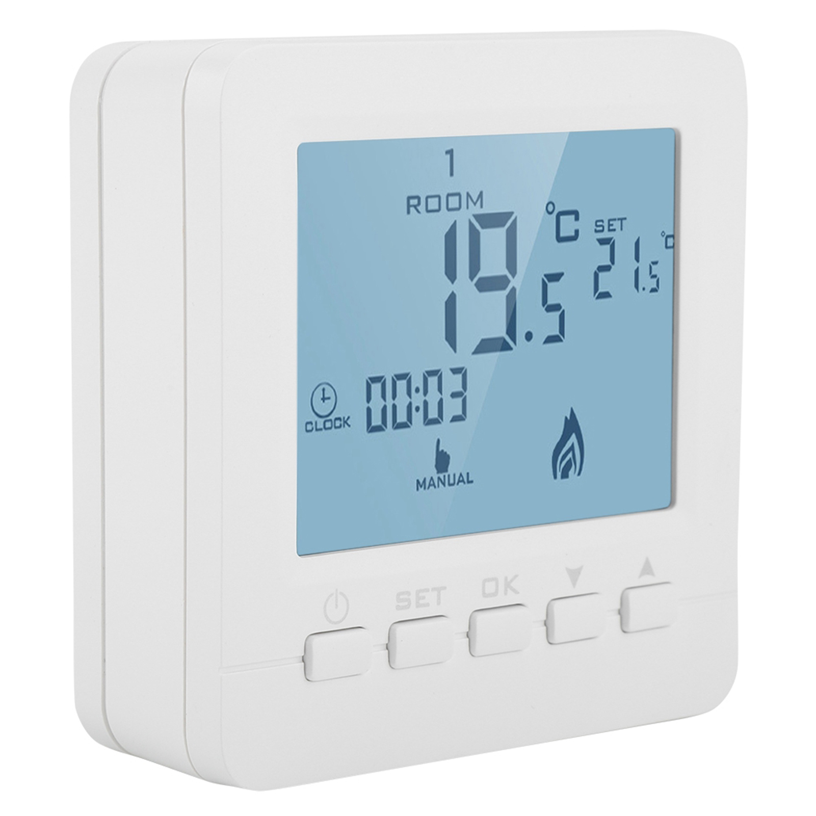 Programmable-WiFi-Smart-Touch-Room-Thermostat-Temperature-Controller-APP-Control thumbnail 18