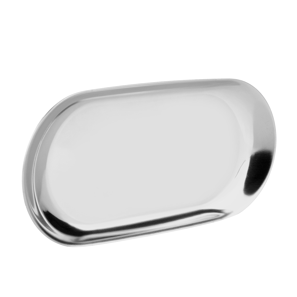 magnetic stainless steel part bowl tray dish machine repair jewelry storage tool ebay. Black Bedroom Furniture Sets. Home Design Ideas