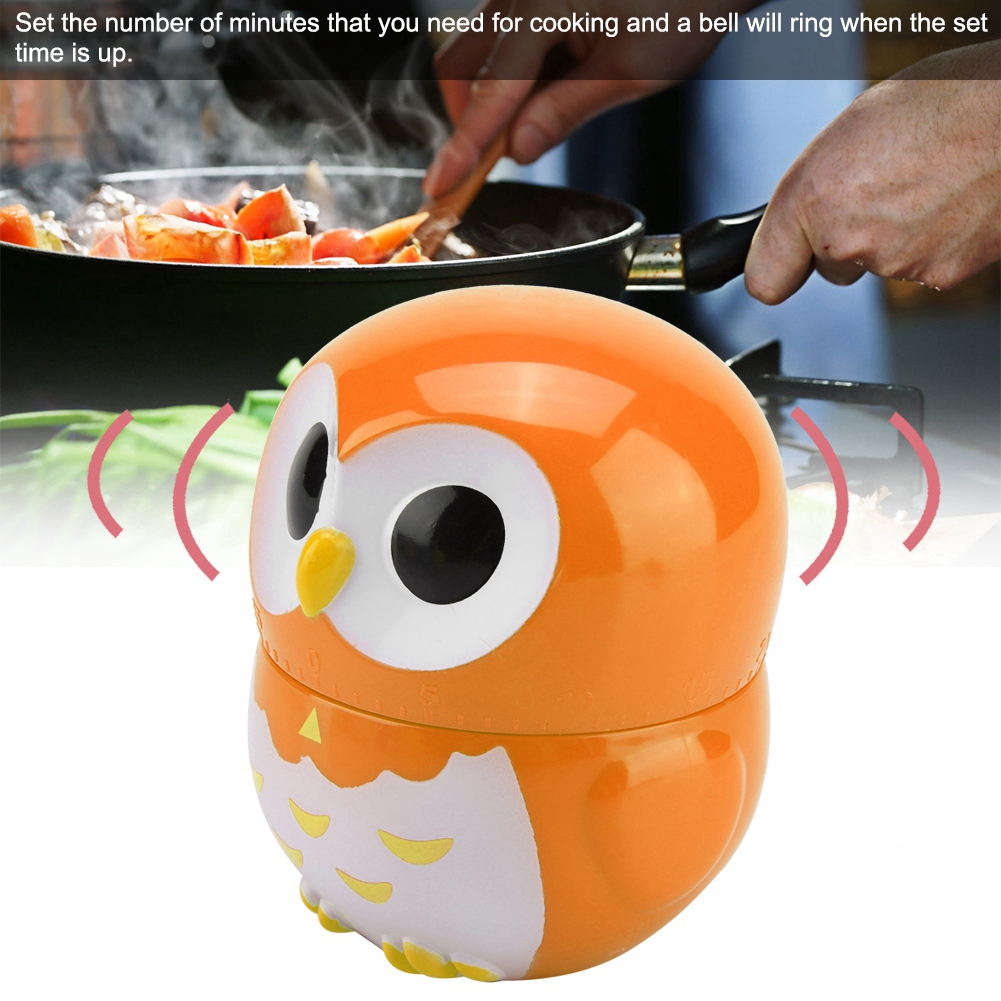 Cute-Cartoon-Kitchen-Timer-Mechanical-Timers-Counters-for-Cooking-Timing-Tool thumbnail 69