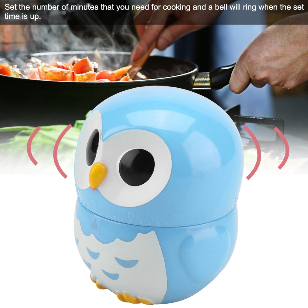 Cute-Cartoon-Kitchen-Timer-Mechanical-Timers-Counters-for-Cooking-Timing-Tool thumbnail 72