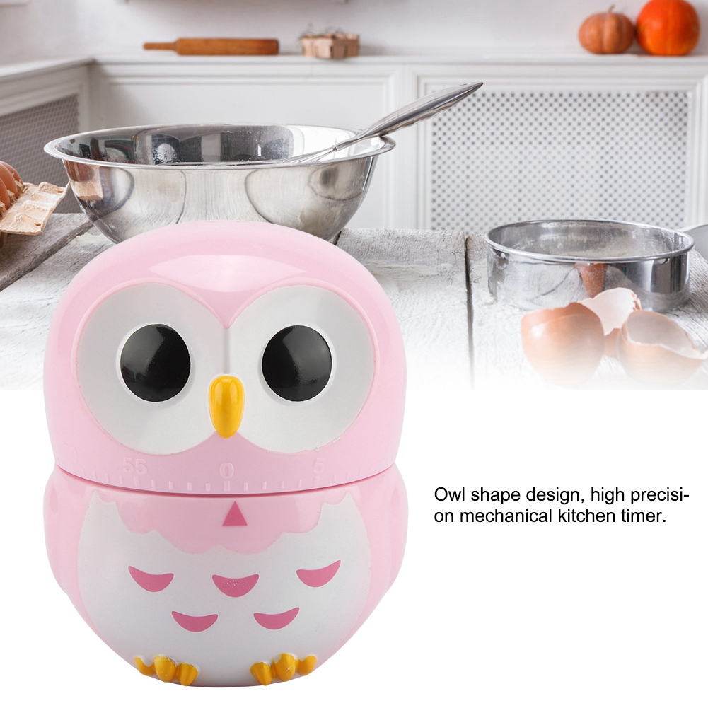 Cute-Cartoon-Kitchen-Timer-Mechanical-Timers-Counters-for-Cooking-Timing-Tool thumbnail 75