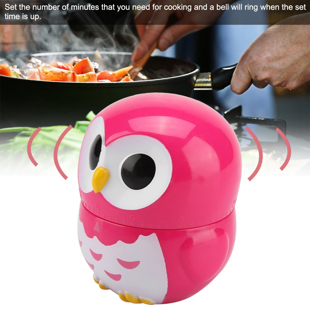 Cute-Cartoon-Kitchen-Timer-Mechanical-Timers-Counters-for-Cooking-Timing-Tool thumbnail 78