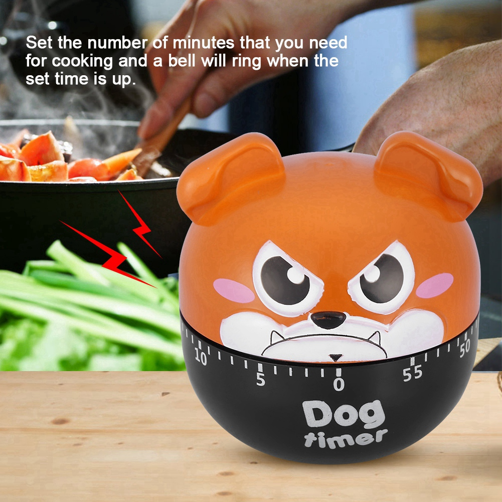 Cute-Cartoon-Kitchen-Timer-Mechanical-Timers-Counters-for-Cooking-Timing-Tool thumbnail 50