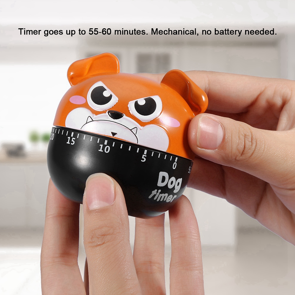 Cute-Cartoon-Kitchen-Timer-Mechanical-Timers-Counters-for-Cooking-Timing-Tool thumbnail 51