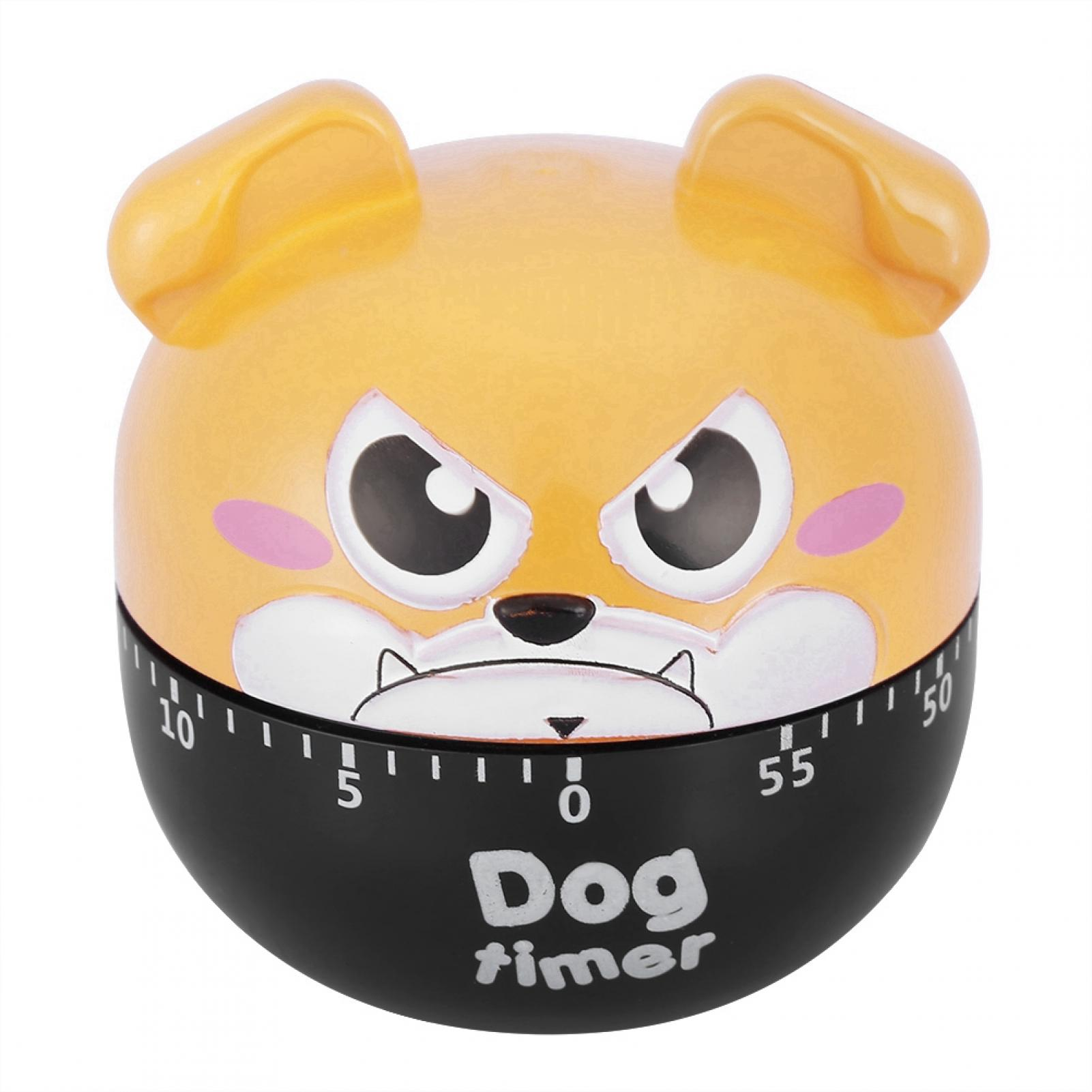 Cute-Cartoon-Kitchen-Timer-Mechanical-Timers-Counters-for-Cooking-Timing-Tool thumbnail 52